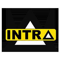 2020 INTRA Logo