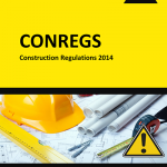 construction regulations training