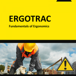 ergonomics training