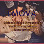 evidence-based management of oxygenation, ventilation and airway