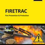 fire prevention and protection training