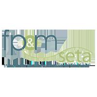FP&M SETA Logo