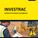 incident investigation training