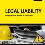 legal liability training