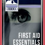 rcsa first aid essentials for children training