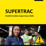 health and safety supervisory management skills training