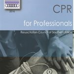 rcsa cpr for professionals training