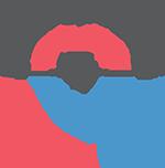 Heart Guardians Logo