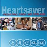 heartsaver® pediatric first aid cpr aed training