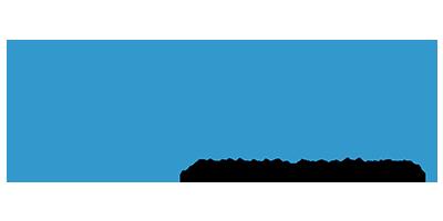 DPSA Logo